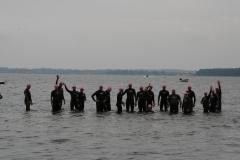 Præstøfjord svøm.2012_fotoVivian Berg - 37
