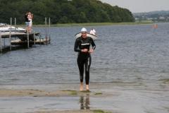 Præstøfjord svømning 2012.foto Vivian Berg - 134