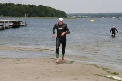Præstøfjord svømning 2012.foto Vivian Berg - 139