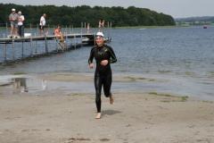 Præstøfjord svømning 2012.foto Vivian Berg - 151