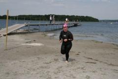 Præstøfjord svømning 2012.foto Vivian Berg - 152
