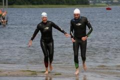 Præstøfjord svømning 2012.foto Vivian Berg - 154