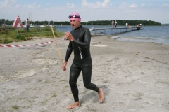 Præstøfjord svømning 2012.foto Vivian Berg - 157