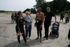 Præstøfjord svømning 2012.foto Vivian Berg - 172