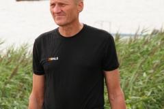Præstøfjord svøm.2012_fotoVivian Berg - 13