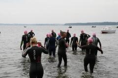 Præstøfjord svøm.2012_fotoVivian Berg - 33