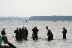 Præstøfjord svøm.2012_fotoVivian Berg - 64