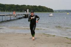 Præstøfjord svømning 2012.foto Vivian Berg - 132