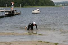 Præstøfjord svømning 2012.foto Vivian Berg - 133