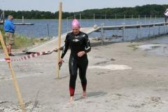 Præstøfjord svømning 2012.foto Vivian Berg - 146