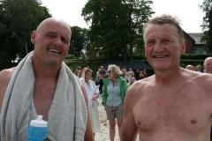 Præstøfjord svømning 2012.foto Vivian Berg - 155