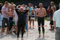 Præstøfjord svømning 2012.foto Vivian Berg - 162