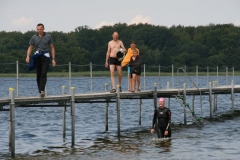 Præstøfjord svømning 2012.foto Vivian Berg - 180