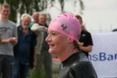 Præstøfjord svømning 2012.foto Vivian Berg - 183